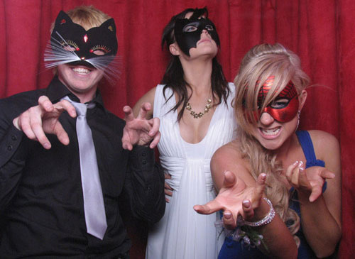 cockermouth school prom