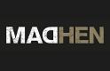 Madhen Band
