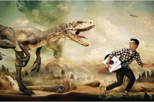Australia Museum Themed Image