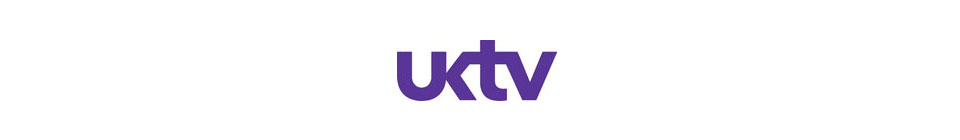 UKTV Channel