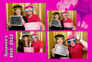 birthday-photo-booth-0007