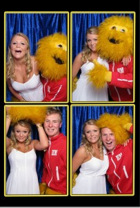 birthday-photo-booth-0008
