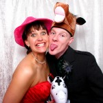 wedding-photo-booth-0002