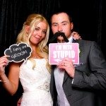 wedding-photo-booth-0003