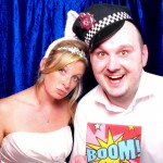 wedding-photo-booth-0004