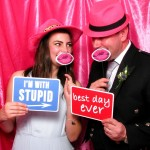 wedding-photo-booth-0005
