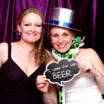 wedding-photo-booth-0006