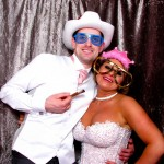 wedding-photo-booth-0007