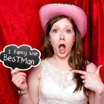 wedding-photo-booth-0008