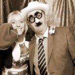 wedding-photo-booth-0009