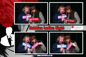 Dobbies_Ladies_Night_0044