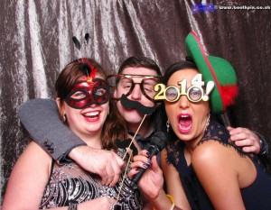 ambleside photo booth