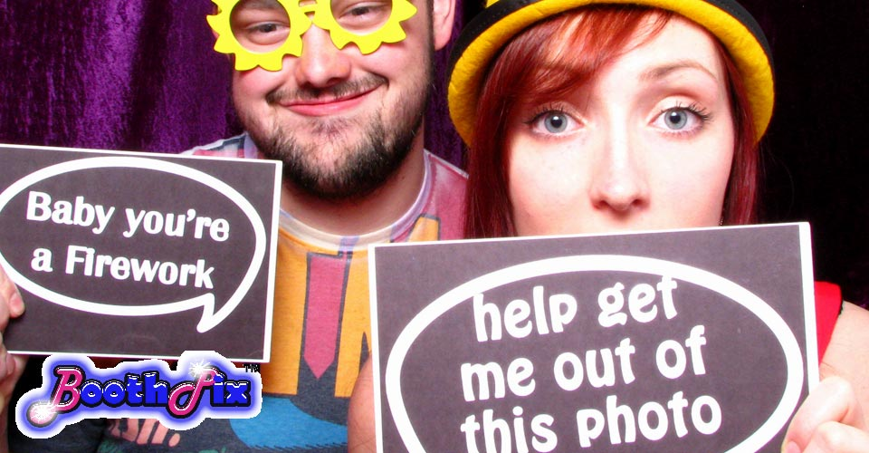 boothpix photo booth
