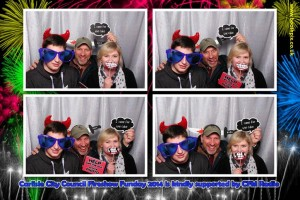 carlisle-photo-booth