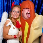 photo-booth-0004