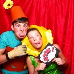 photo-booth-0006