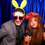 photo-booth-0007