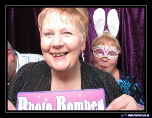 photo booth 'photo of the year 2014'