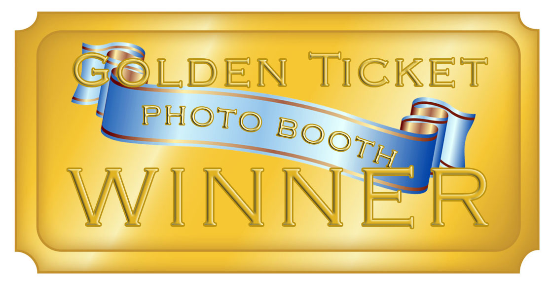golden ticket contest mode